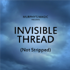 Invisible Thread (bulk)